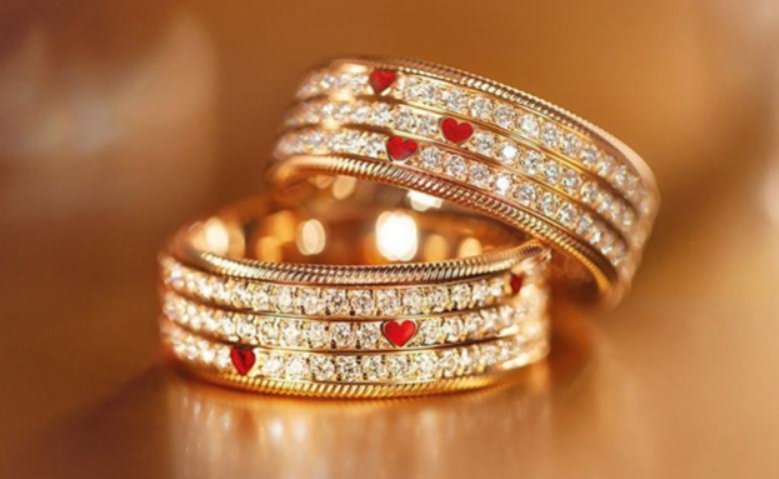 All You Need To Photograph Jewelry As A Vendor